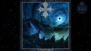 Aorlhac - Infâme Saurimonde (Official Track Premiere)