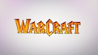 ТОП 10 ФАКТОВ - WARCRAFT/WORLD OF WARCRAFT (Top 10 Facts - Warcraft/WoW)