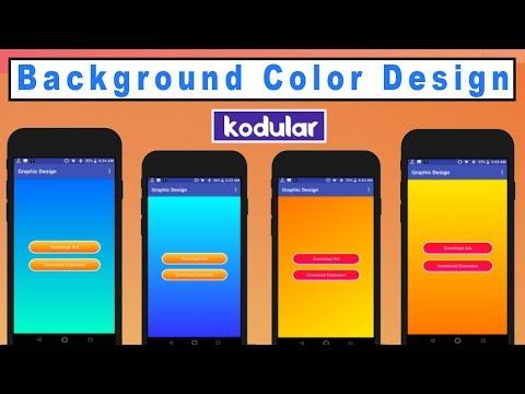 Download Startapp Extension For Kodular Thunkable Appybuilder Video