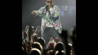 Daddy Yankee - K-ndela
