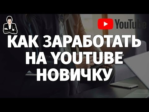 Forex4you или forexclub
