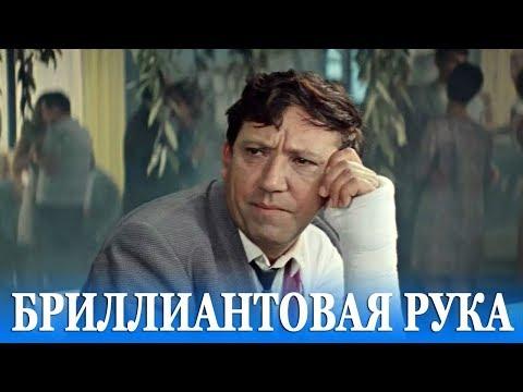 Portaalhüpertensioonist ravi Moskva