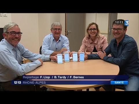 Consommables pour la pompe à insuline Ekaterinburg