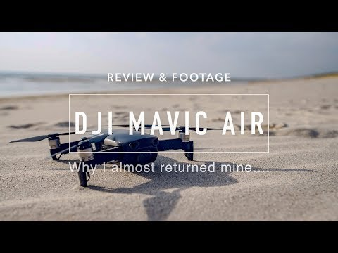 dji-mavic-air-problems-and-solutions--review-vlog-footage-and-pro-comparison