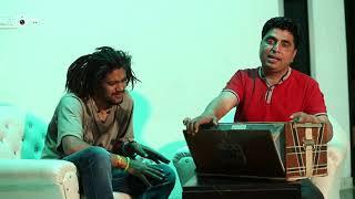 Mera Bhola Hai Bhandari | Live | Hansraj Raghuvanshi | Suresh Verma | iSur Dharmik