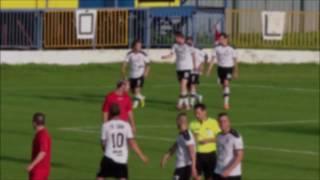 FK Čaňa-OŠK Rudňany