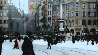 Смотреть онлайн Как выглядел Берлин в 1900 году