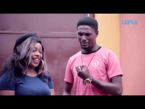 Temilorun Latest Yoruba Movie 2017  |Romance| Comedy|.