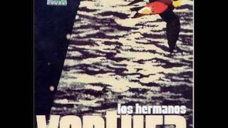 Los Hermanos - O Velho E O Moço (Audio)