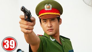 Vạch Trần Tội Ác - Tập 39 (Tập Cuối) | Phim Cảnh Sát Hình Sự Việt Nam Hay Mới Nhất 2020