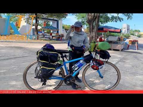 Nằm mơ thấy XE ĐẠP đánh con gì? Giải mã giấc mơ thấy xe đạp - KUBET 24H