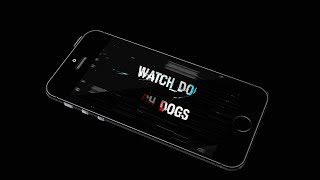 Top 10 FREE 2D & 3D Intro Templates 2018 Sony Vegas Pro