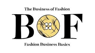 2. How Do You Write a Fashion Business Plan? | #BoFEducation