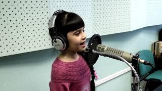 Диана Анкудинова (10 лет ) Oh, Darling!