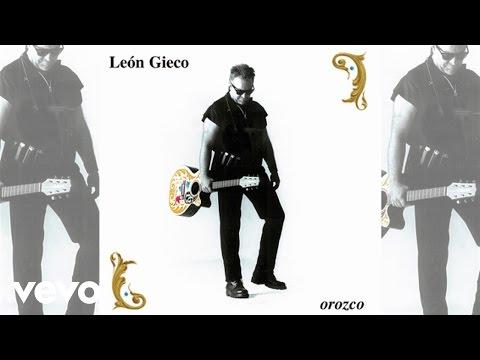 León Gieco - Alas De Tango