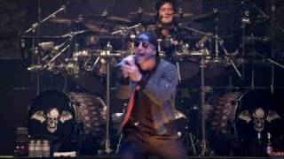 Avenged Sevenfold - Afterlife [Live In The LBC] [High Quality Mp3]