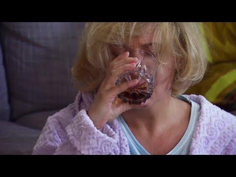 Leczenie alkoholizmu Saratowie