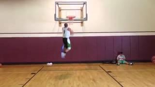 Better Bounce
