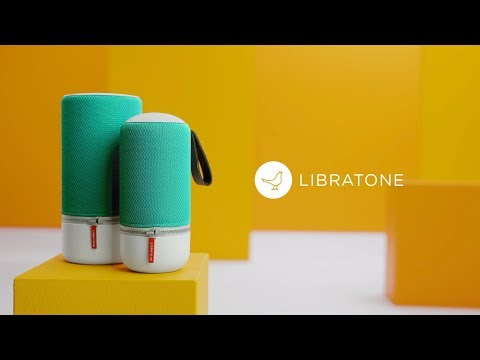 Libratone Zipp Mini 2 (12h)