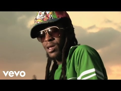 gratis download video - Jah Cure - Call On Me ft. Phyllisia
