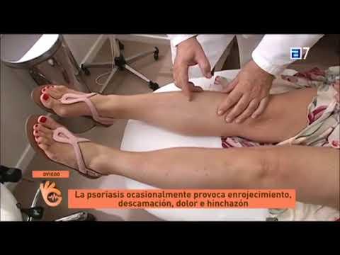 Tratamentul cu viermi rotunzi în medicina pediatrică