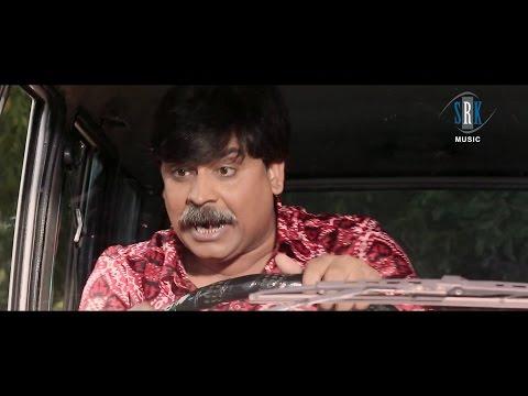 Break Fail | Vijaypath Comedy Scene | Anand Mohan