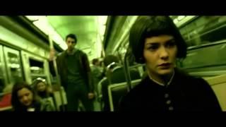 Amélie (2001) Video