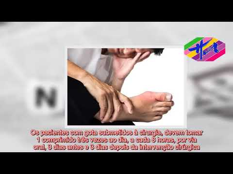De ce doare oasele din articulații