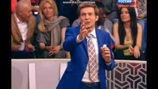 ЖИРИНОВСКИЙ ПРО ПОБЕДУ ARAM MP3' И ПРО ГЕНОЦИД