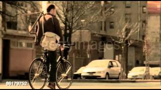 Subsonica - Nuvole Rapide - videoclip by Vabiz