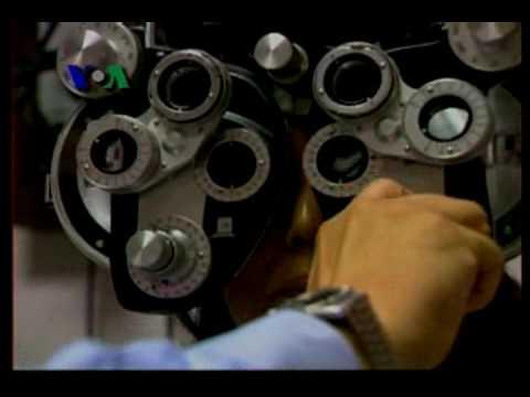 Myopia astigmatism icd 10