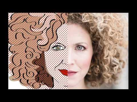 Emmelie Zipson | Dagvoorzitter & Moderator