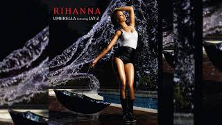 Rihanna   Umbrella (ft. Jay Z) (3D Audio W Bass Boost)
