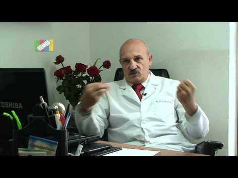 Prurito genital en pacientes con diabetes mellitus