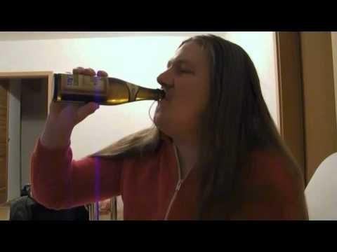 Die Prophylaxe des Alkoholismus in kasachstane