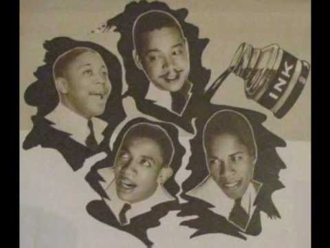 Address Unknown (1939) (Song) by The Ink Spots