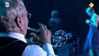 Tell Me 'Bout it - Joss Stone(Live @ North Sea Jazz) HQ