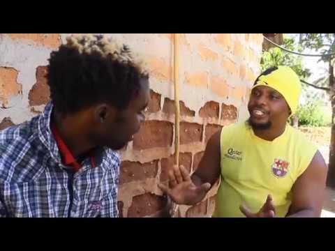 Nani Chizi Bongo Movie 2018 Swaleh