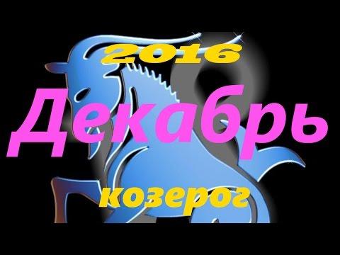 Лев финансовый гороскоп 2017 год кого