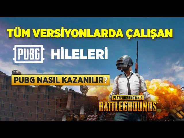Türk'de Gergerlioğlu Video Telaffuz