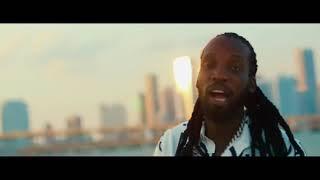 new reggae songs july 2019 - Thủ thuật máy tính - Chia sẽ