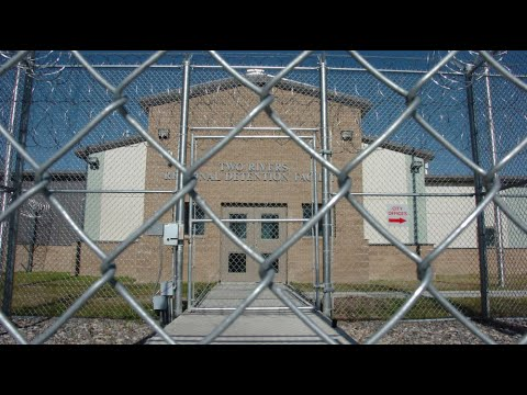 Is Biden Banning Private Prisons?