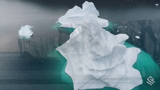 Silversea Cruises: Arctic Ice in All Its Forms
