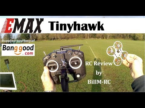 emax-tinyhawk-review--brushless-fpv-racing-drone