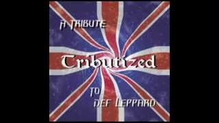 It Could Be You - Drop - Tributized: A Tribute to Def Leppard