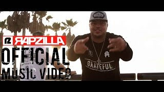 Bizzle - No Hate ft. Bumps INF music video - Christian Rap