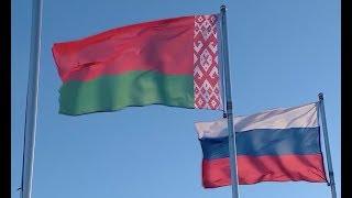 Беларуси не станет 9 декабря? (выдалены фільм NEXTA)