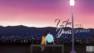 Lyrics   Vietsub || Andy Grammer   I Am Yours