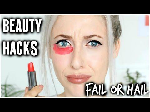 Napakahusay na cream ng wrinkles sa paligid ng mga mata para sa 30 review