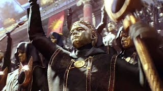 "CALL OF DUTY BLACK OPS 4 ZOMBIES ""IX"" Walkthrough Gameplay Part 1 (BO4 Zombies)"